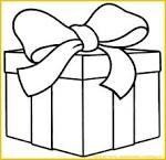 Pack Cadeau