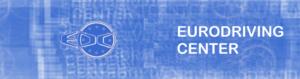 eurodriving