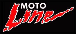 Moto Line Spécialiste Honda. Pour vos motos neuves et occasions, un contact sympathique et compétent à Echallens et Yverdon-les-Bains