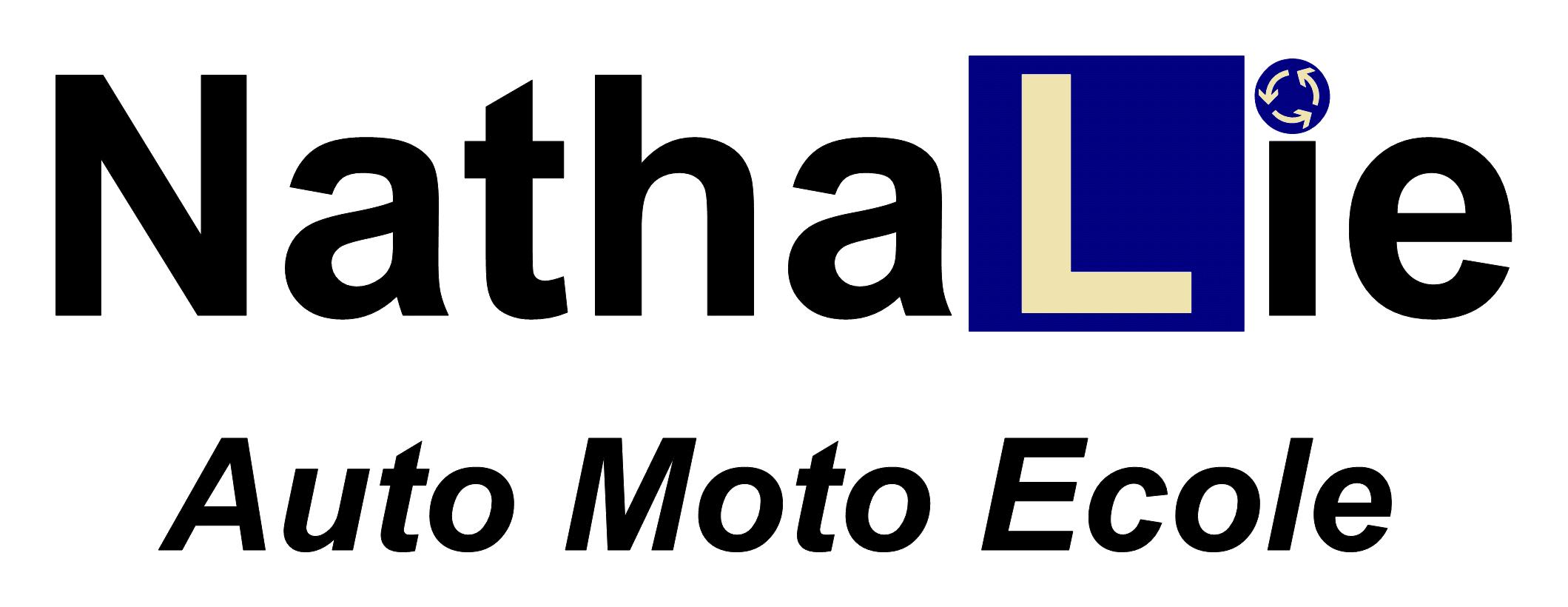 NathaLie Auto-Moto